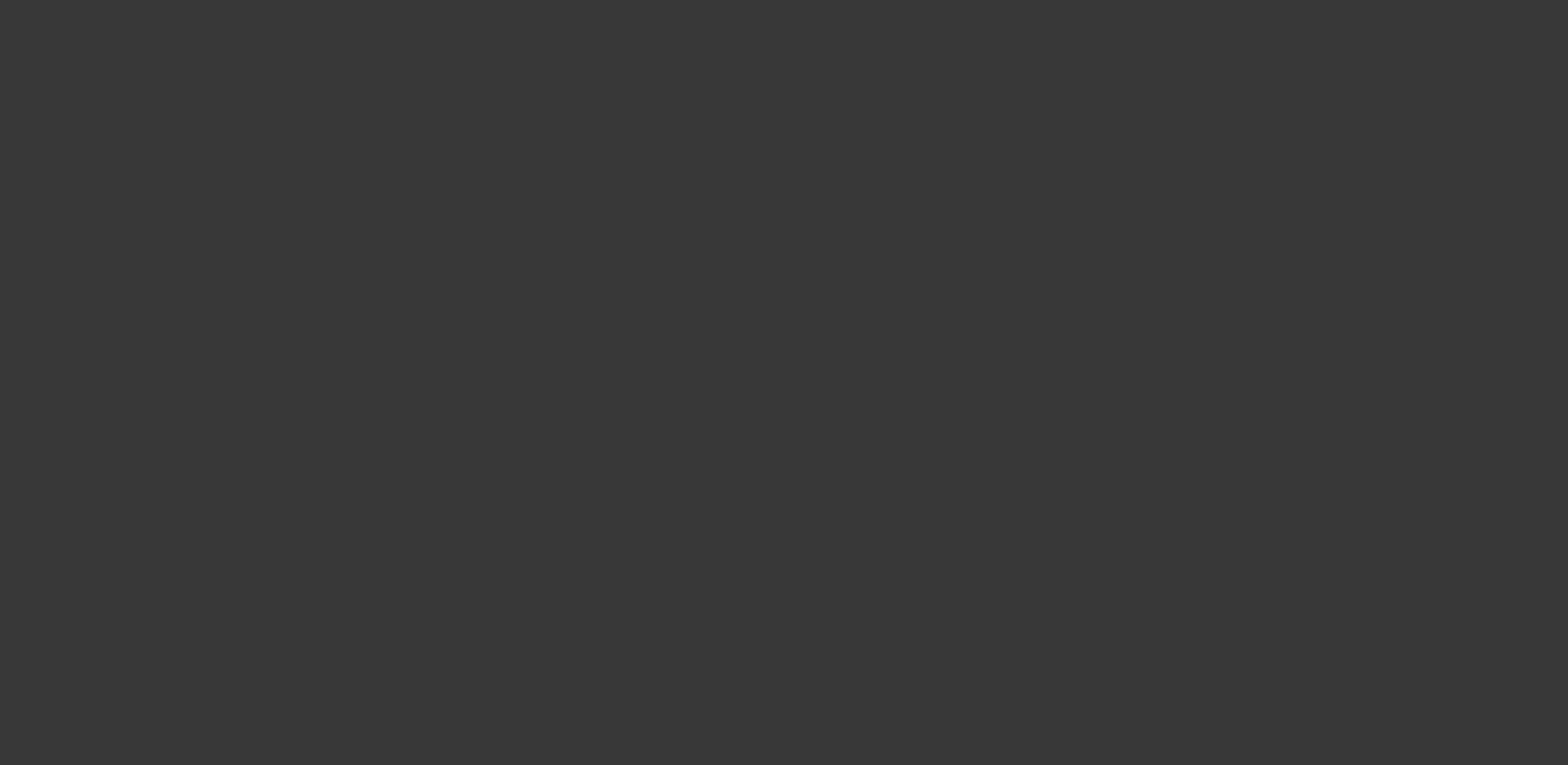 't Hof van Brabant